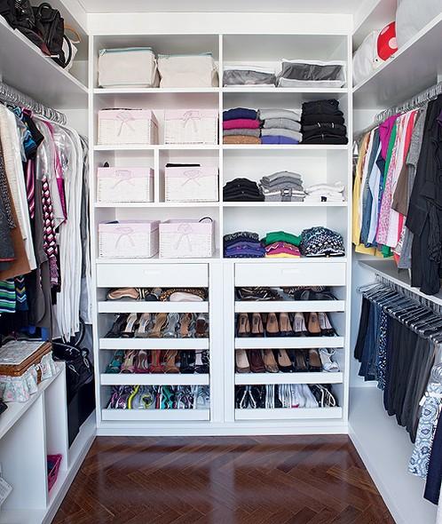 closet_voceprecisadecor08