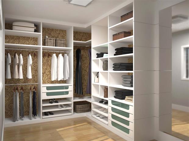 closet_voceprecisadecor13