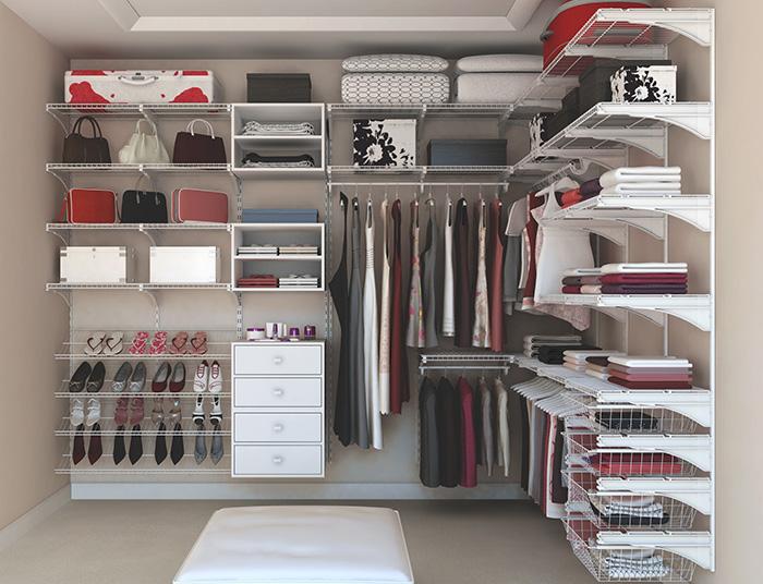 closet_voceprecisadecor14