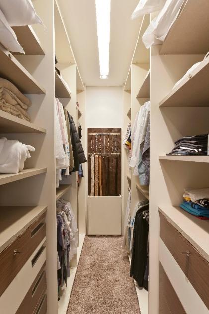 closet_voceprecisadecor15