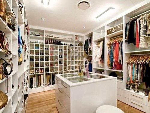 closet_voceprecisadecor17