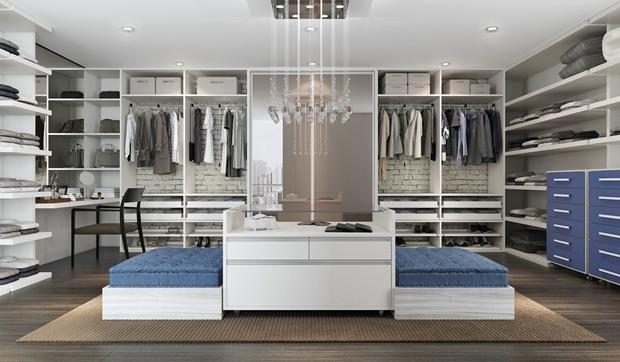 closet_voceprecisadecor20