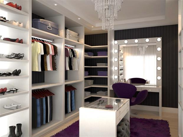 closet_voceprecisadecor21
