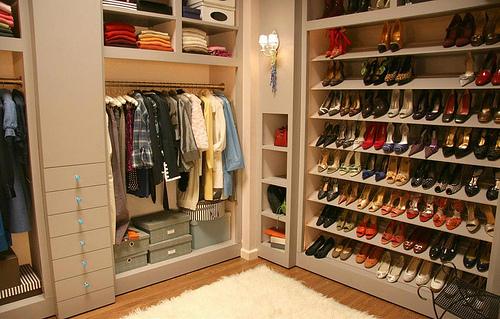 closet_voceprecisadecor22