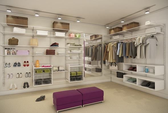 closet_voceprecisadecor25