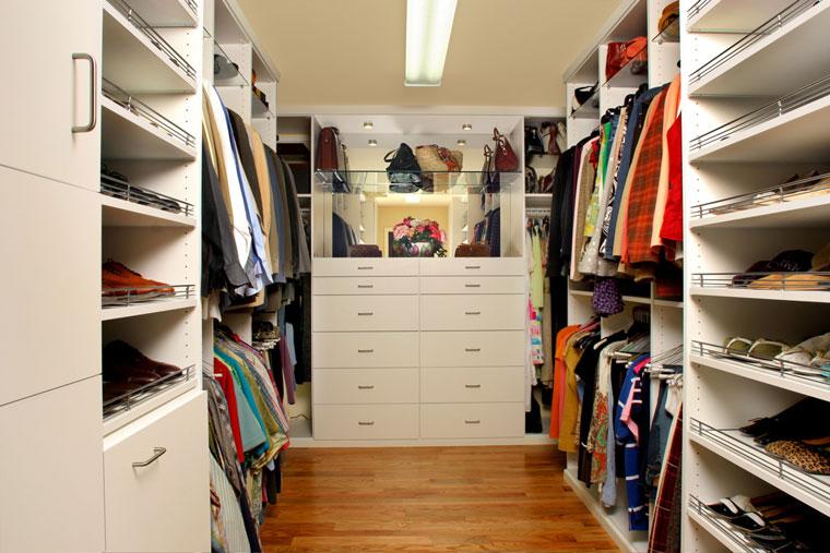 closet_voceprecisadecor26