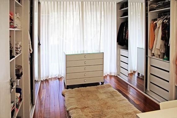 closet_voceprecisadecor31