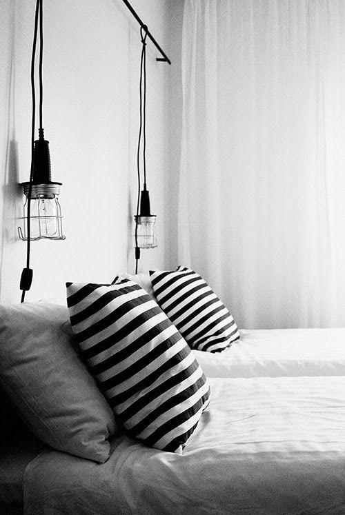 luminarias industrial_voceprecisadecor05