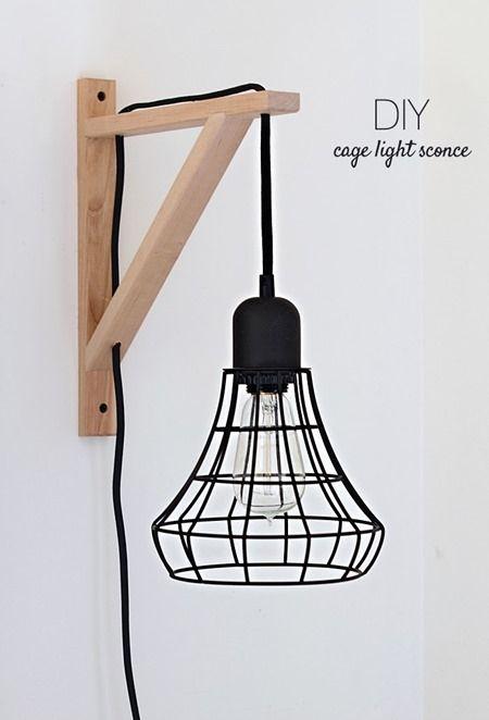 luminarias industrial_voceprecisadecor06