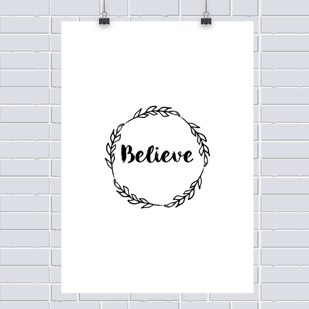 poster-believe-10-1024x1024
