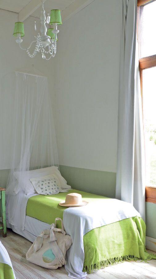 ambientes em verde-limão_voceprecisadecor02