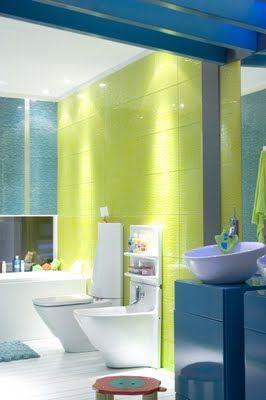 ambientes em verde-limão_voceprecisadecor04