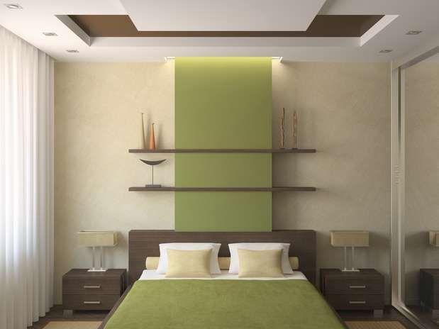 ambientes em verde-limão_voceprecisadecor08