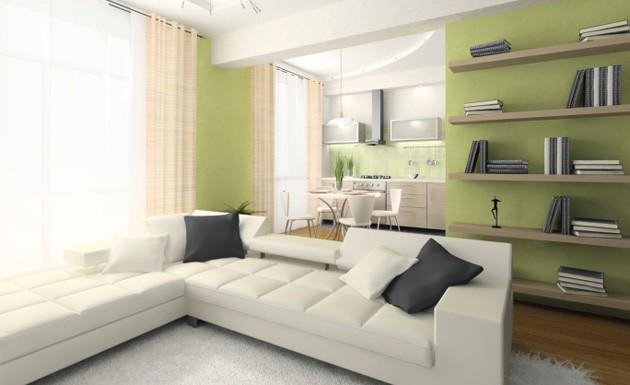 ambientes em verde-limão_voceprecisadecor09