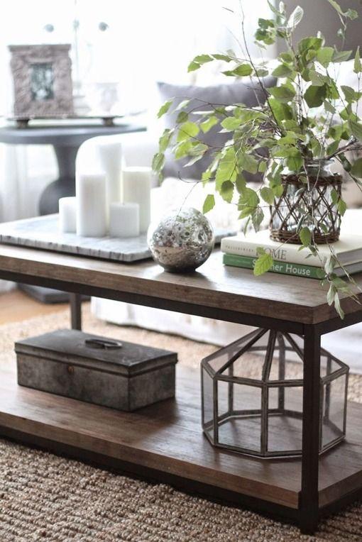 que livros usar na mesa de centro_voceprecisadecor13