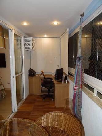 escritorio na varanda_voceprecisadecor04