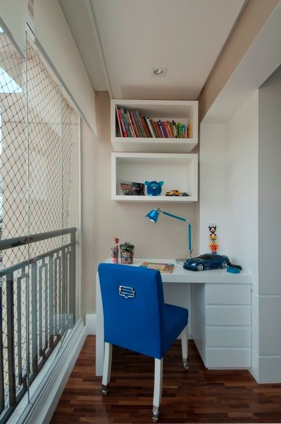 escritorio na varanda_voceprecisadecor05