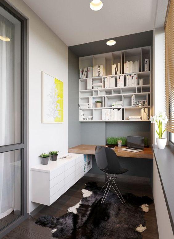 escritorio na varanda_voceprecisadecor06