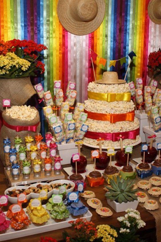 festajunina_voeprecisadecor14