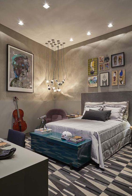 quarto moderno 01