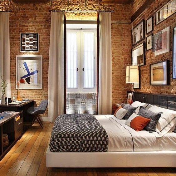 quarto moderno 05