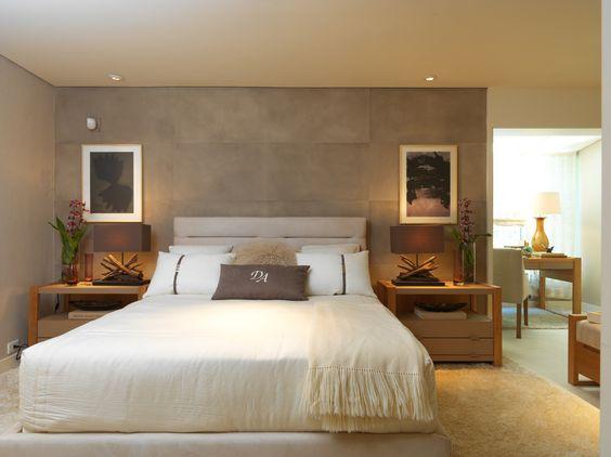 quarto moderno 06