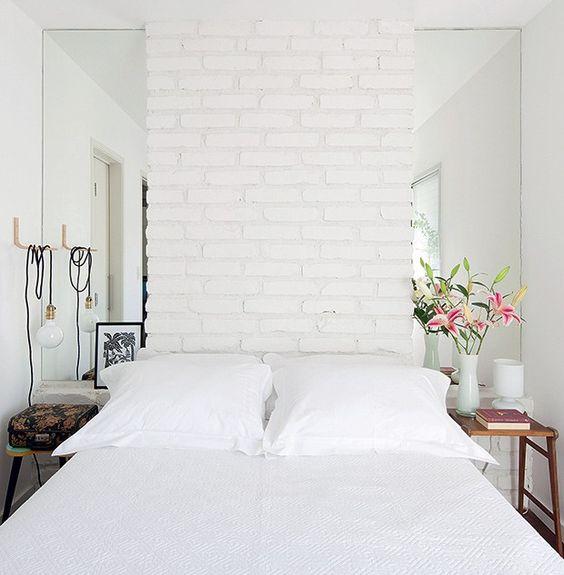 quarto moderno 27