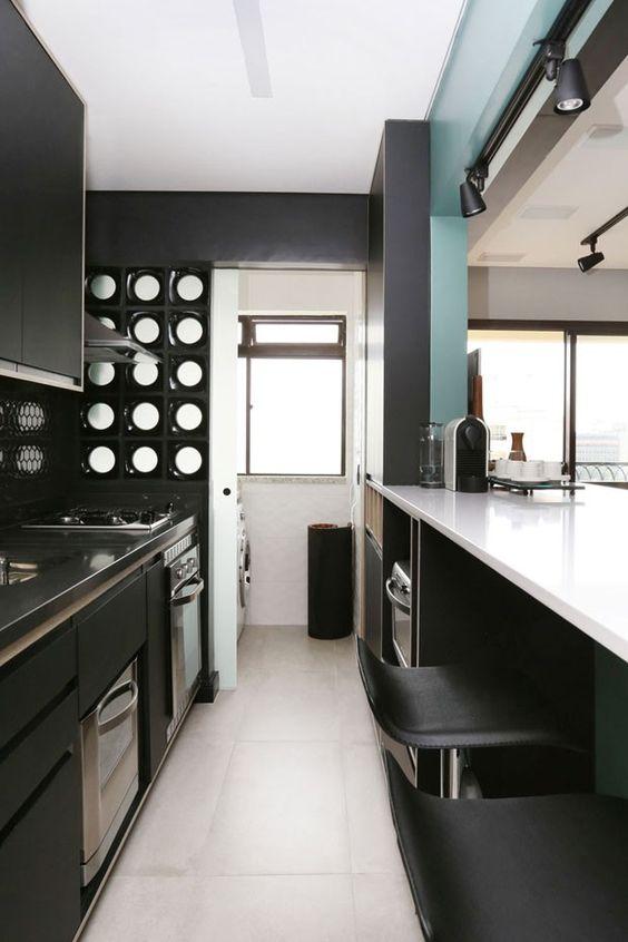 cozinhas escuras_voceprecisadecor09