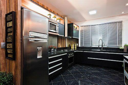 cozinhas escuras_voceprecisadecor10