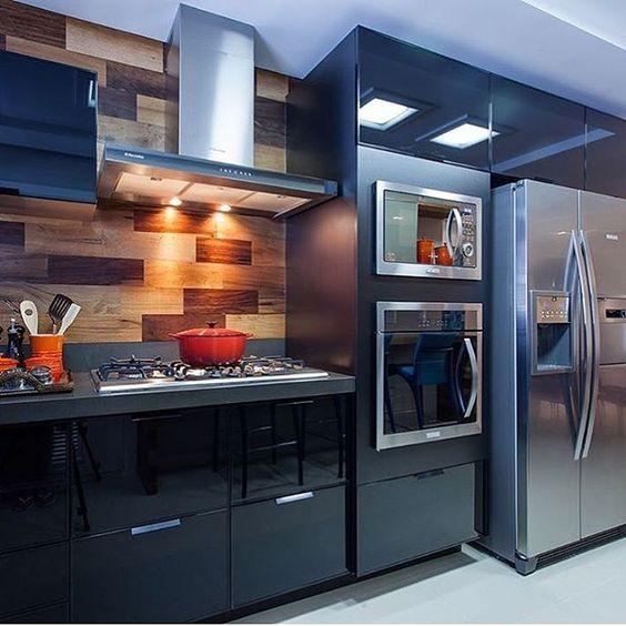 cozinhas escuras_voceprecisadecor13