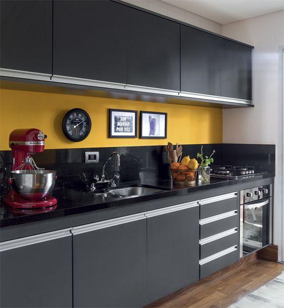 cozinhas escuras_voceprecisadecor14