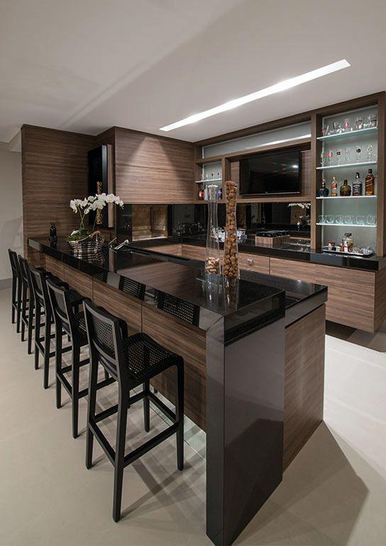 cozinhas escuras_voceprecisadecor15