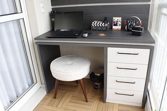 escritorio na varanda_voceprecisadecor03