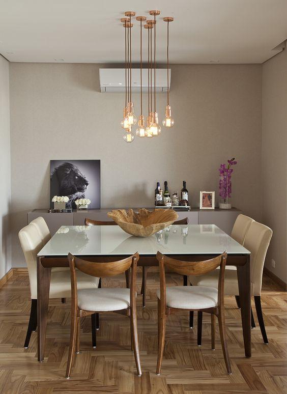 sala-de-jantar-com-cadeiras-diferentes_voceprecisadecor01