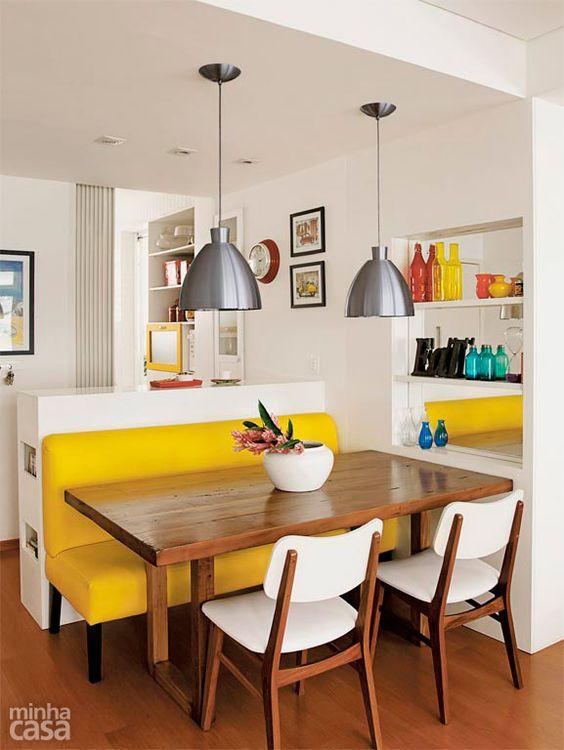 sala-de-jantar-com-cadeiras-diferentes_voceprecisadecor04