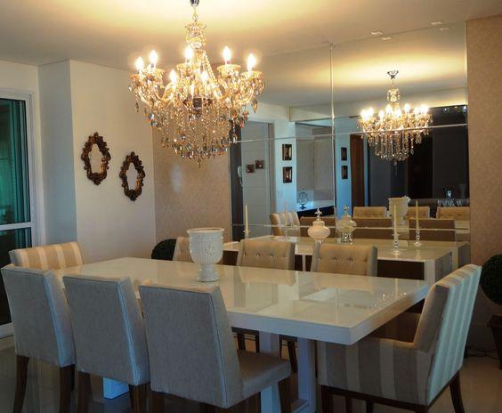 sala-de-jantar-com-cadeiras-diferentes_voceprecisadecor05