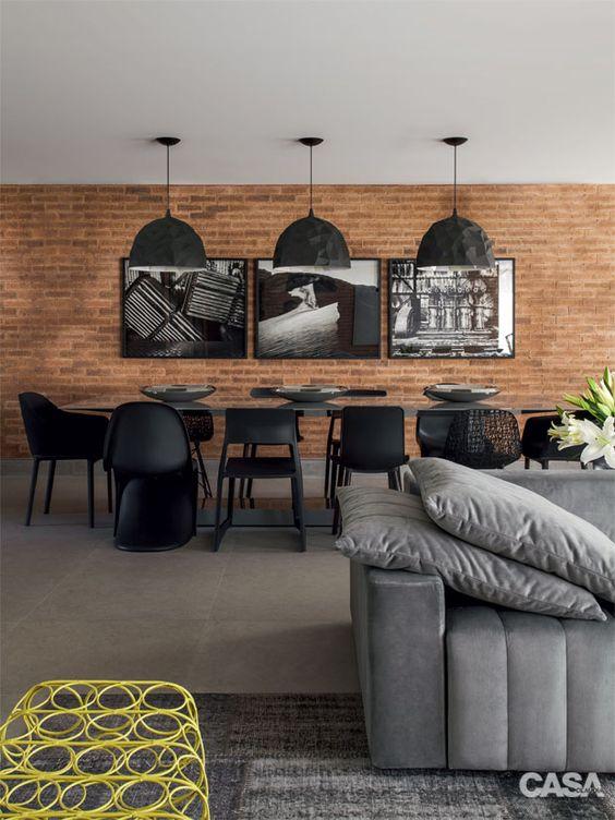 sala-de-jantar-com-cadeiras-diferentes_voceprecisadecor07