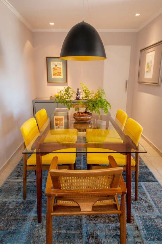 sala-de-jantar-com-cadeiras-diferentes_voceprecisadecor08