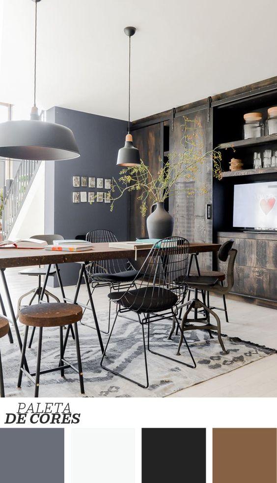 sala-de-jantar-com-cadeiras-diferentes_voceprecisadecor10