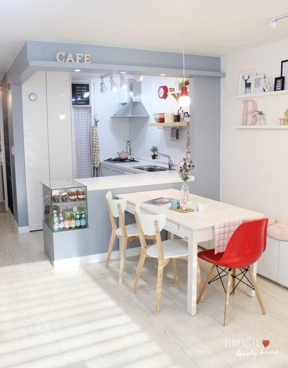 sala-de-jantar-com-cadeiras-diferentes_voceprecisadecor14