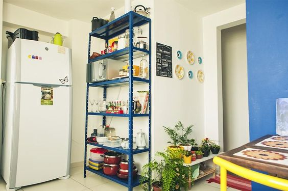 cozinha 07