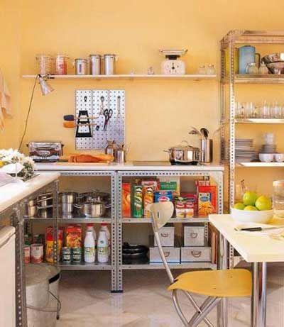 cozinha 08