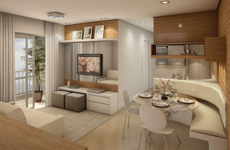apartamento_voceprecisadecor02