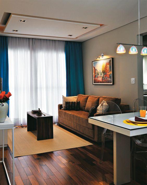 apartamento_voceprecisadecor04
