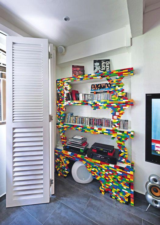 legonadecoração_voceprecisadecor19