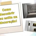 Vídeo: Como descobrir seu estilo na decoração!