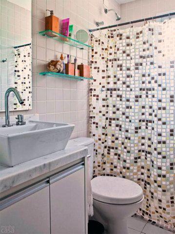 banheirocomcortina_voceprecisadecor02