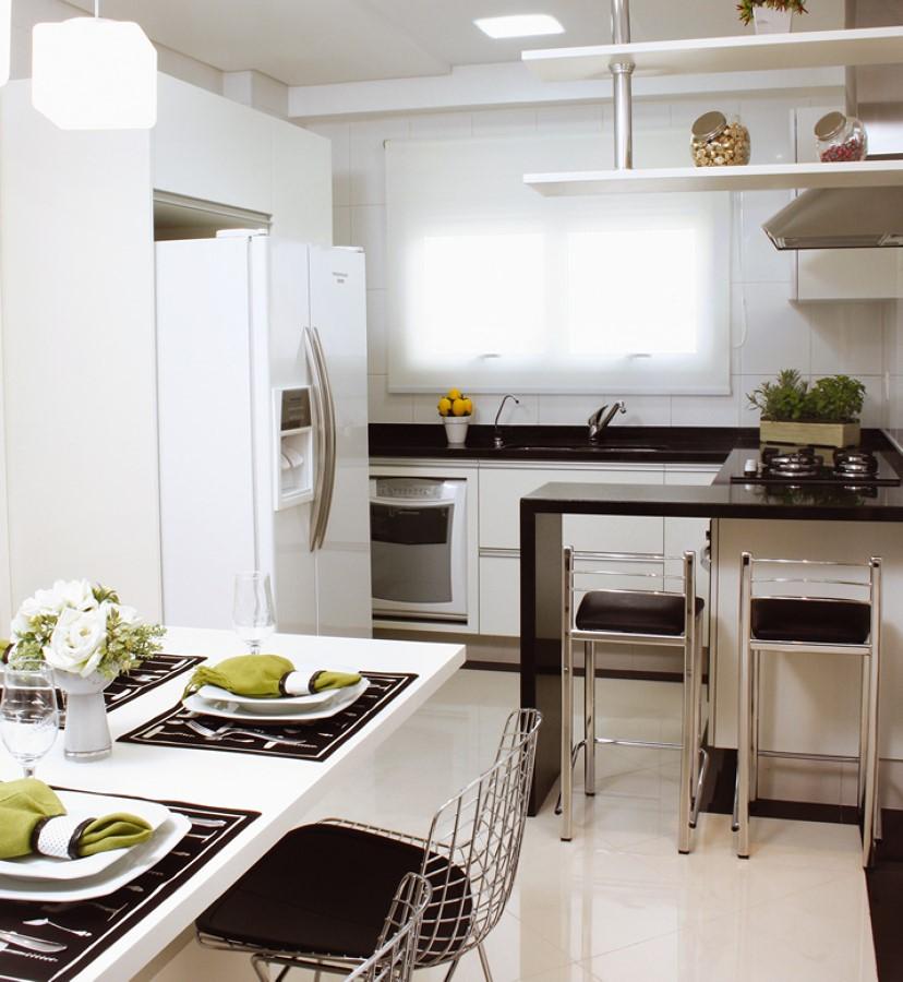como_decorar_apartamento_muito_pequeno_06
