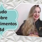 Vídeo: Revestimentos 3D
