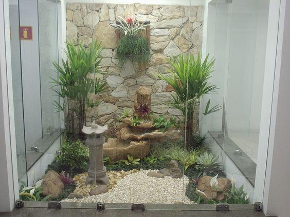 jardimdeinverno_voceprecisadecor02